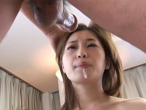 女子高生グラビアアイドル騙姦美咲 無修正画像07