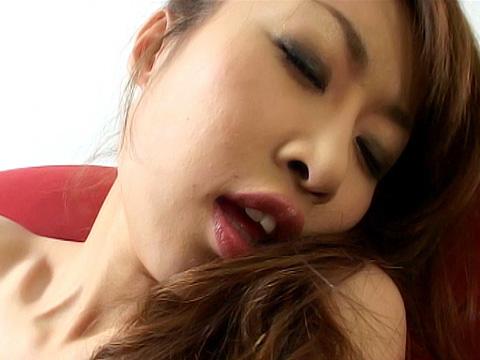 Tokyo Street Style AKI Vol.1AKI 無修正画像11