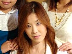 Sakura Report10 熟女たちのはまる罠 第2話