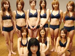 Yellows2006 Vol.3-1女優多数