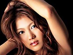 Gold Vol. 41安西あき