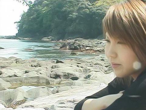 Looking for Aya Kashima華島彩 無修正画像01