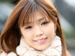 NOと言えない美少女たち Vol.3 Part.2