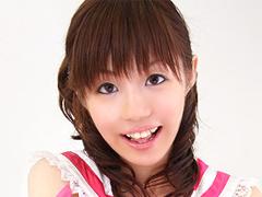 ピュア アイドル 2