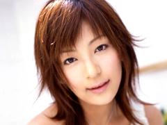 S級聖女の美マン生ハメ持田茜