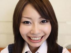 ハメ撮りシリーズ~制服に萌えるSEX