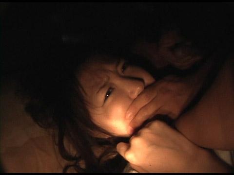夜這い 寝た娘を犯せ 4素人多数 無修正画像10