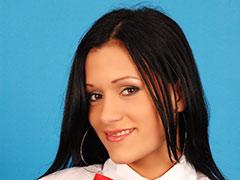 ハンガリー美女と異文化交流 - ミッシーニコール -