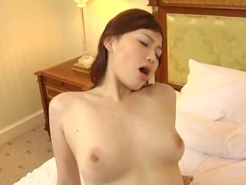 小悪魔美少女 2松野ゆい 無修正画像05