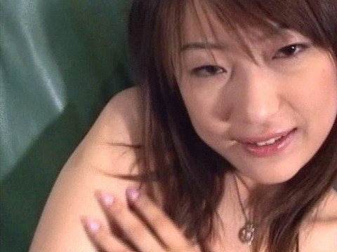 快楽に仰け反る女子校生 2 無修正画像01
