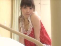 ロリ美少女のゆりかちゃんのムチムチボディを好き放題調教しながらセックス Part.1