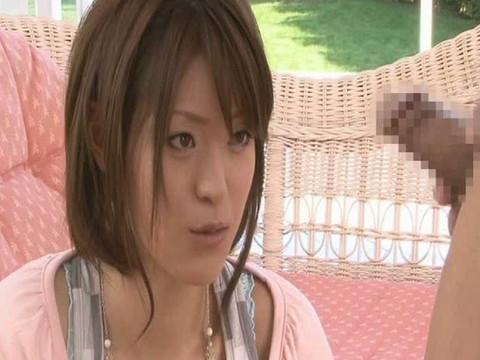制○コレクションで活躍した18歳元芸能人が衝撃のAVデビュー Part.1 無修正画像01