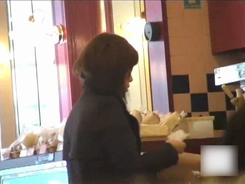 女性のオナニーを部屋で、トイレで、お風呂であらゆる所で隠し撮り part.1 無修正画像01